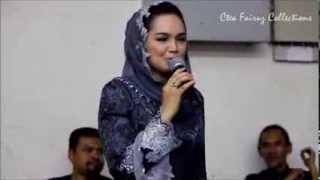 Siti Nurhaliza - Mencintaimu