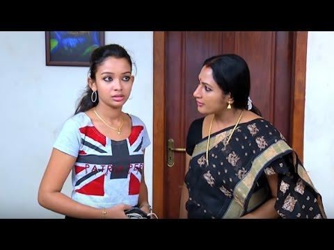 Manjurukum Kaalam | Episode 467 - 31 October 2016 | Mazhavil Manorama