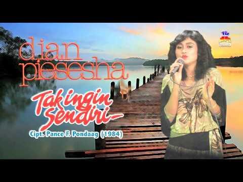 Tembang Nostalgia Dalam Puisi Lagu Cinta Episode 1 Volume 2