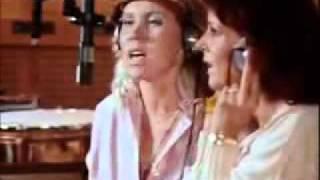 Blinkx Video  ABBA - Megamix (Skye Brooks Reconstruction Mix 2008) 2 PART.flv
