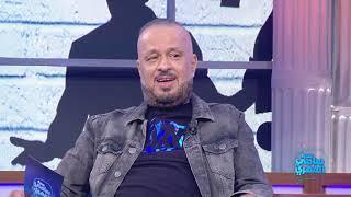 Fekret Sami Fehri S03 Episode 05 17-10-2020 Partie 04