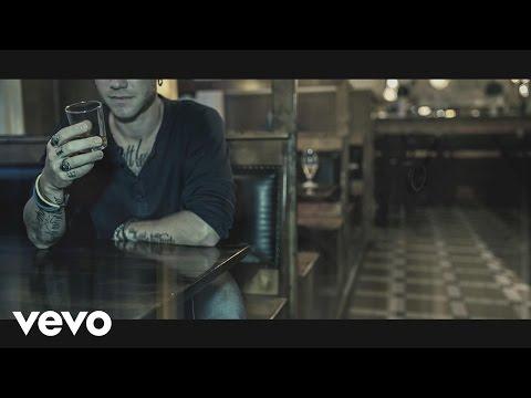 Popular Videos - Ulf Nilsson