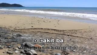 KABA - by Tootsie Guevara (KARAOKE) HD