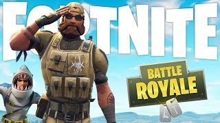 TOP FORTNITE PLAYER // 1800+ Wins // Fortnite: Battle Royale Gameplay // PS4 PRO