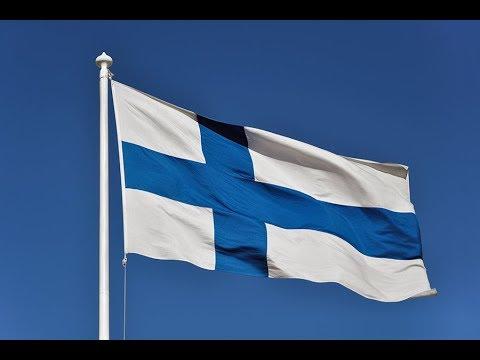 Финляндия,Лаппенранта