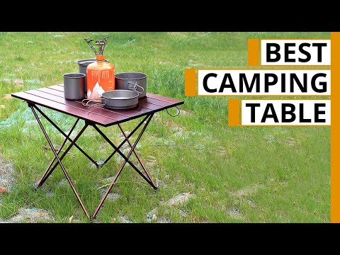 top-5-best-camping-folding-tables