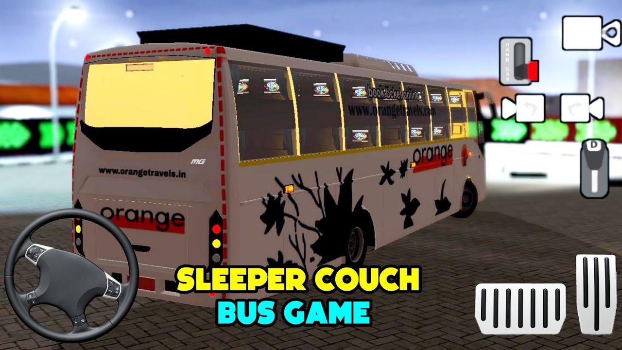 🔴 new bus mod   bussid new mod   bus simulator indonesia new mod   new bussid mod 2021   #bussidmods