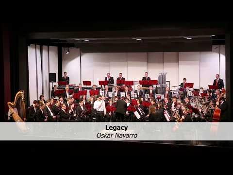 Stadtmusik Frauenfeld: Legacy