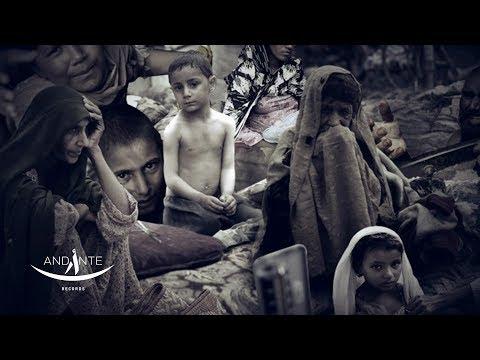 Sami Yusuf - Hear Your Call (Official Video)