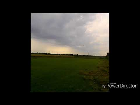 "MXS von Rockhobby/Extremeflight Extra 300 ""78/ Hacker RT Erasear 3D flight"
