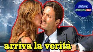 Pier Silvio Berlusconi, arriva la verità: ecco perché non sposa Silvia Toffanin