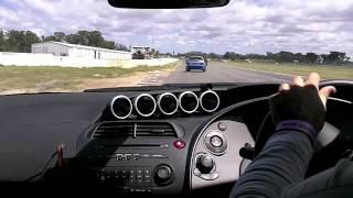 Video Rotrex Honda Civic FN2 Type R - Winton 435 whp - Kodak Playsport 720P HD download MP3, 3GP, MP4, WEBM, AVI, FLV Oktober 2018