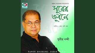 Ke Jeno Aj Amar Chokhe