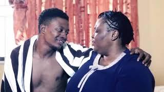 EVERY SUGAR MUMMY'S GREATEST FEAR - 2019 NIGERIAN FULL MOVIES