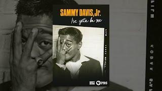 American Masters: Sammy Davis Jr: ich Muss Mich