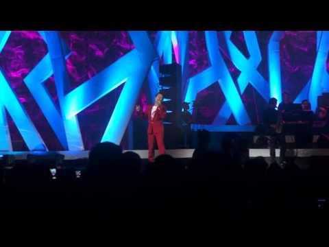 Trái tim bên lề - Bằng Kiều | Live Concert 2012 (Hà Nội 28/10)