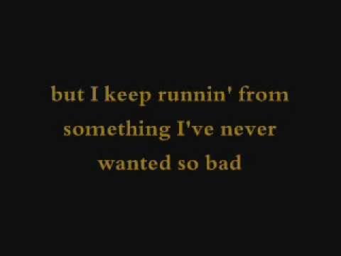 Top Tracks - Eminem - YouTube
