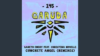 Concrete Angel (ReOrder Extended Remix)
