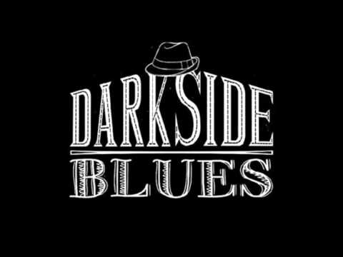 Dark Side Blues - Jam Session