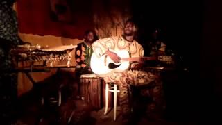 Download Bakary Koné & Les Frères Gelia -     Sila djatama MP3 song and Music Video