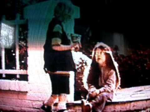 1970's commercial starring John D.  Bair