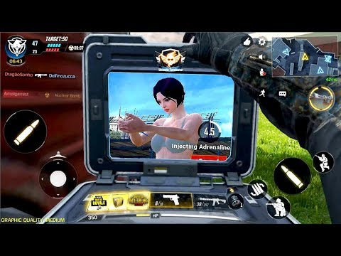 CALL OF DUTY MOBiLE Funny Moments,Glitches,Fails And Wins Compilation   COD MOBiLE FUNNY MONTAGE #1
