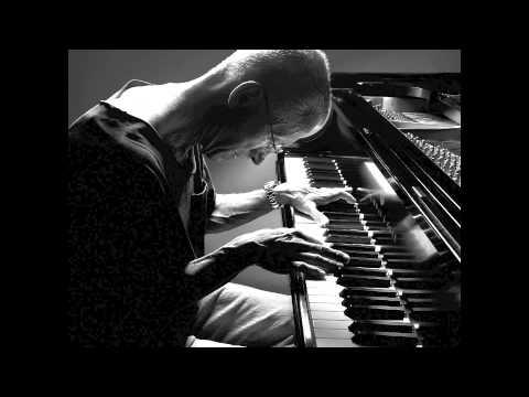 Keith Jarrett- My Song 1978