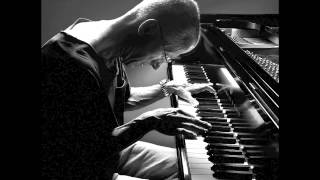 Keith Jarrett- My Song 1978