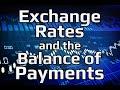 Arbitrage - Exchange Rates & the Balance of Payments (2/4) | Principles of Macroeconomics