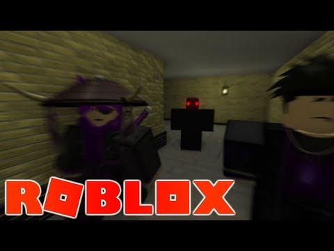 a sp00py game | Identity Fraud | Roblox (Horror Warning)