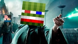 The Legend of the Bashurverse Syndrome