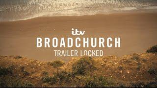 Broadchurch Trailer Unlocked