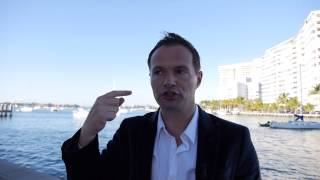 Video Why You Are Not Rich - What You Can Do, To Be Rich download MP3, 3GP, MP4, WEBM, AVI, FLV Agustus 2017