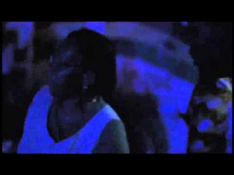 ACCRA [dot] ALT Tours: Chez Afrique