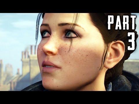 Assassin's Creed Syndicate Walkthrough Gameplay Part 1 ... | Doovi