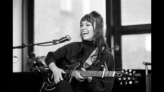 Angel Olsen | House Of Strombo thumbnail