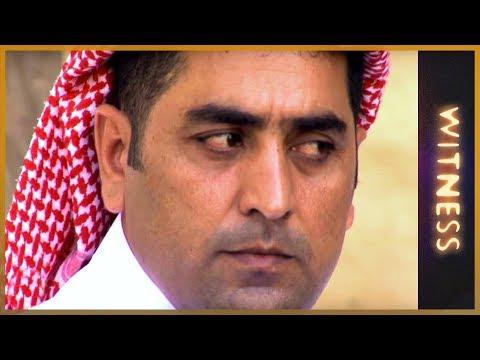 Witness - The Iraqi Candidate
