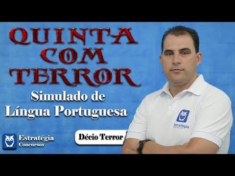 Decio Terror Pdf