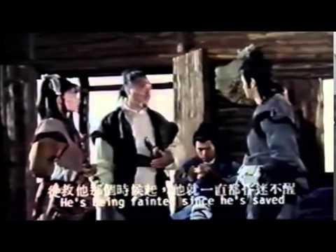 [ Phim Phật Giáo] Lục Tổ Huệ Năng-Phim lẻ- Lồng tiếng