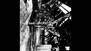 Yuuki Sakai - Iso