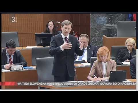 Vinko Gorenak vs Miro Cerar; kondomi    ☼ Tanko - mala šola političnega bontona in obnašanja za SMC