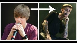 Скачать Justin Bieber Baby Live Performances 2009 2015