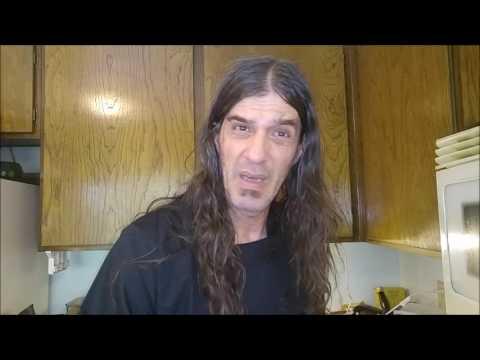 Bolognese Ragu with Portobello Mushroom Ravioli Video Recipe