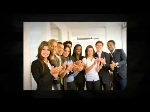 Philippines Web Outsourcing -- The Most Reliable Outsourcing Firm