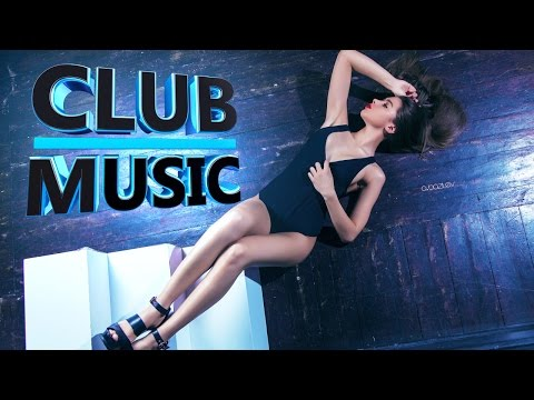 New Best Club Dance Music Mashups Remixes Mix 2017 – Melbourne Bounce MEGAMIX – CLUB MUSIC