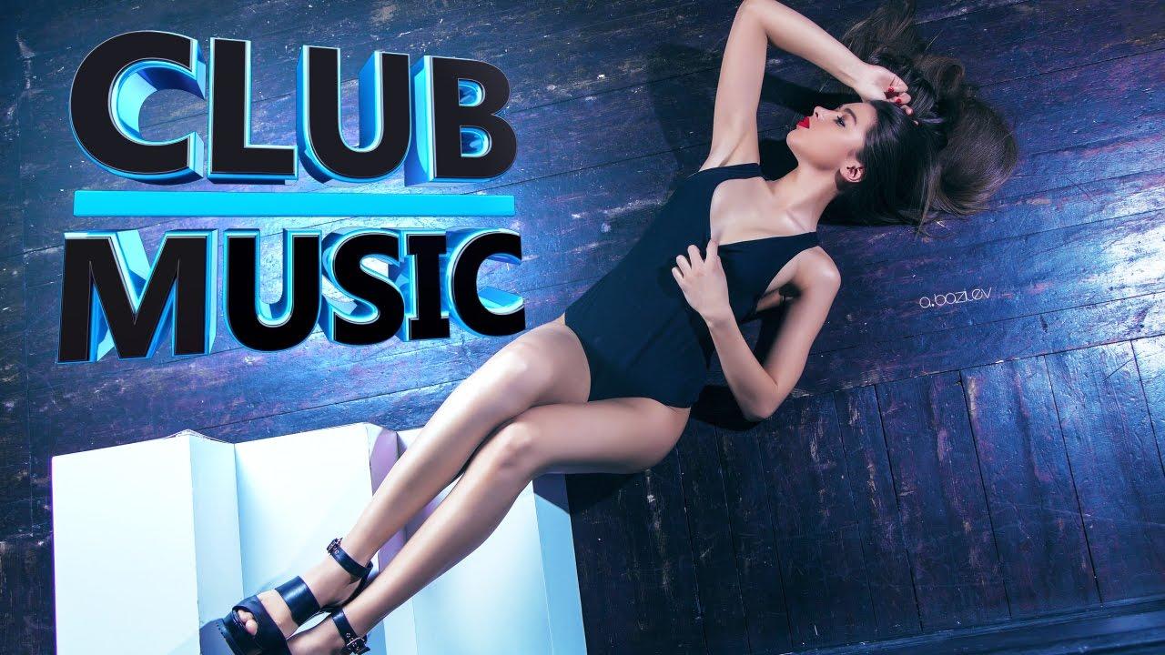 New Best Club Dance Music Mashups Remixes Mix 2017