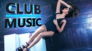 New Best Club Dance Music Mashups Remixes Mix 2017 - Melbourne Bounce MEGAMIX - CLUB MUSIC