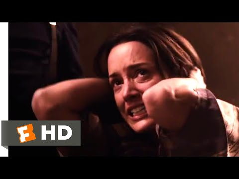 The Book of Eli (2010) - Hurting Mother Scene Scene (4/10) | Movieclips Mp3