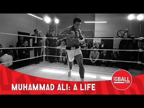 Should We Reconsider Muhammad Ali's Legacy?