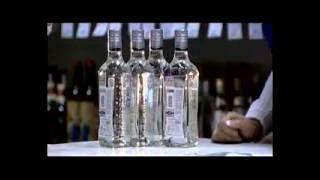 """Супер-фильм о """"пользе"""" алкоголя. Научный..."""